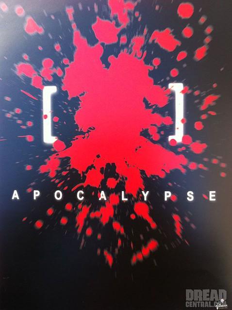 rec-apocalipsis