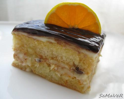 mandalinalı pasta2