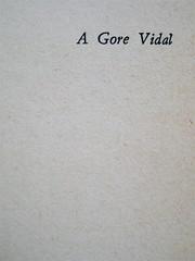 Christopher Isherwood, Un uomo solo, Guanda 1981, p. 7 (part.)