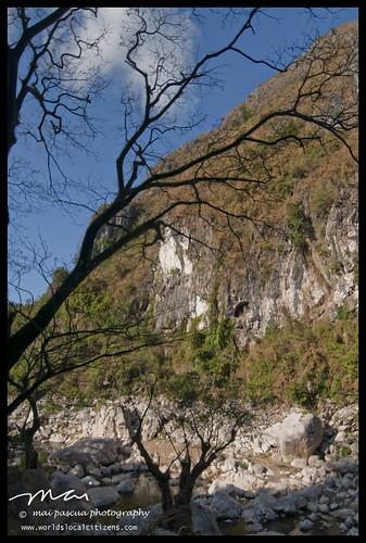 Wawa Dam026