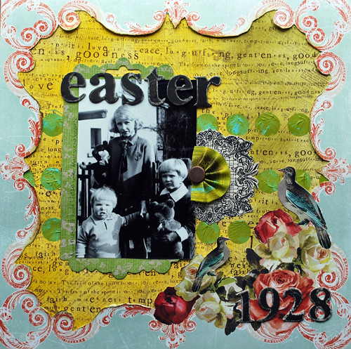 Easter1928