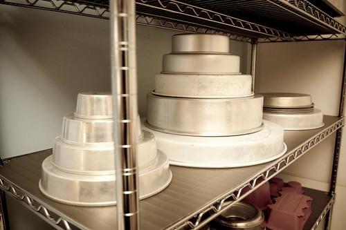 cake pans-7033
