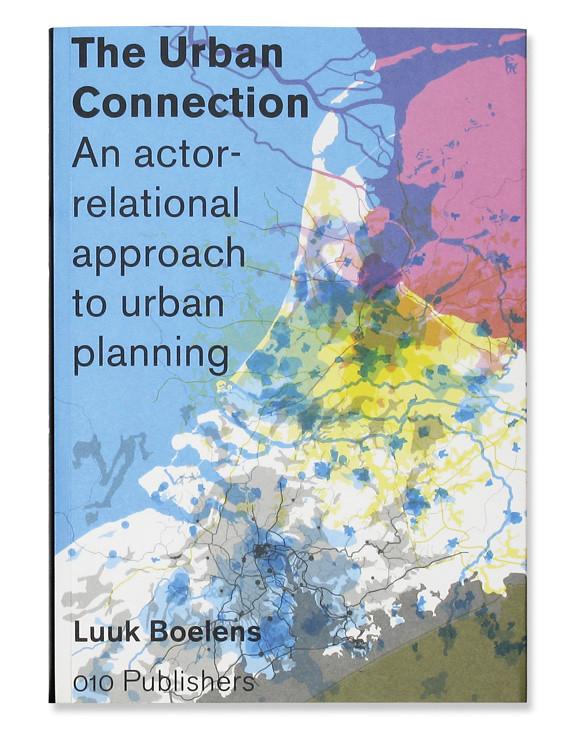 book_urbanConnection01