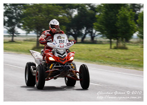 """Dakar 2010 - Argenitna / Chile • <a style=""""font-size:0.8em;"""" href=""""http://www.flickr.com/photos/20681585@N05/4293166182/"""" target=""""_blank"""">View on Flickr</a>"""