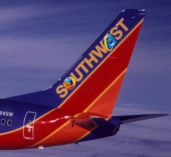 Southwest To Put Wifi Fleetwide