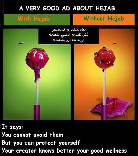 Hijjab