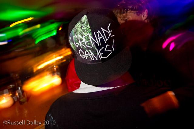 20100423-grenade-games-3-0192