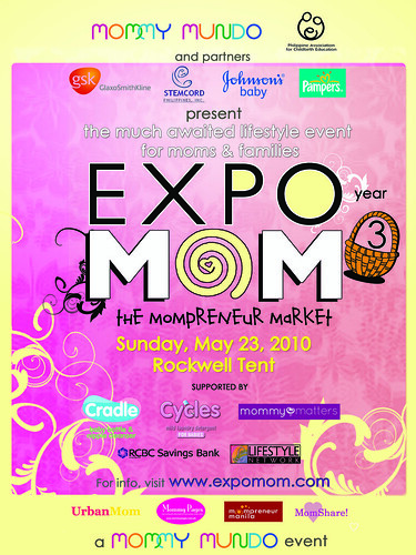 expo mom year3 (2)