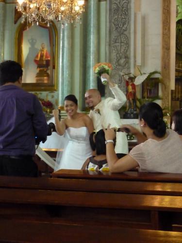 Jerik and Arni Wedding 004