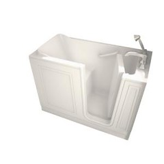 ADA Soaker Tub