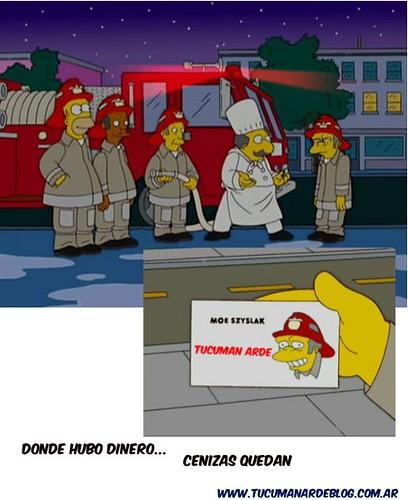 bomberosfamailla