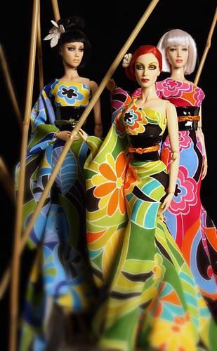urban-geishas