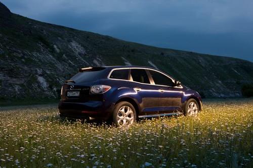 Mazda_CX-7_Vinograd_still_011_ru_preview