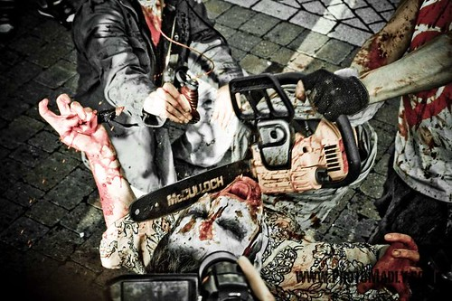 Zombie Walk-4572wtmk