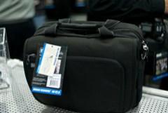 ThinkTank Urban Disguise Bags v2
