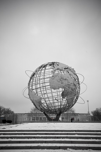 NYCVintage-09 World Fair
