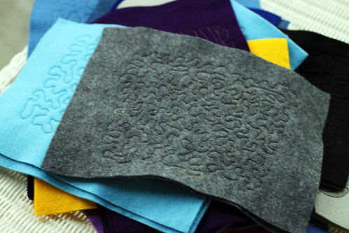 FM-Stitching-on-Felt1
