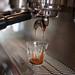 Espresso pour @ Elixir