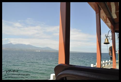 Corregidor Island 086