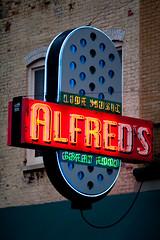 Alfreds