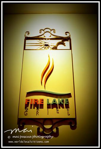 Fire Lake Grill036 copy