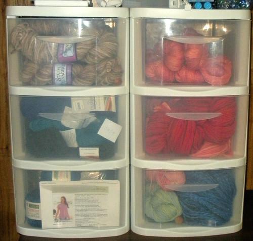 yarn organization (14)