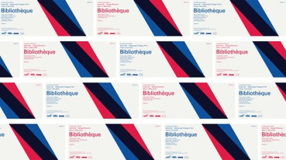 bibliotheque34