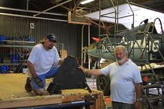 Corsair Workday June 12th 2010