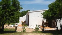 Domaine de Licetto