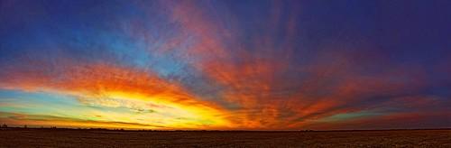 SunriseHDR