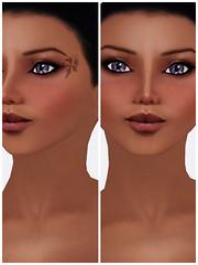 100131p Amacci Skin 002