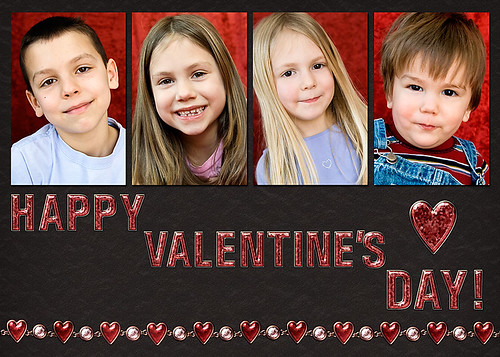 valentines v3
