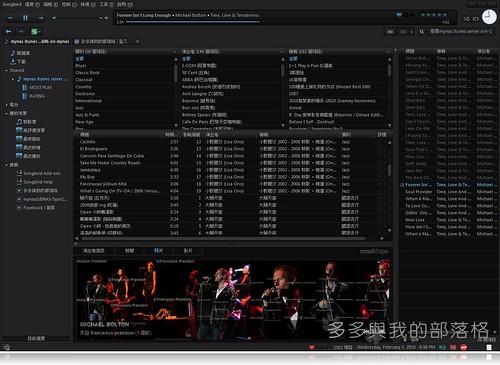 music021.jpg