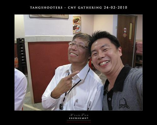 TS CNY 2010 Gathering #24