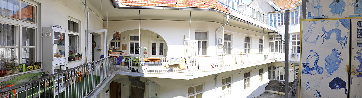 schmidt_Panorama1