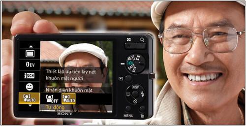 Sony3