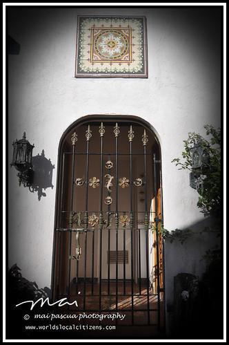 Casa de Carlo032 copy