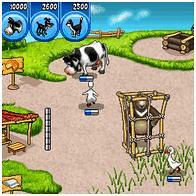 W2_farm frenzy_01