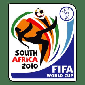 Mundial Sudáfrica 2010