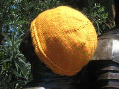 HatAdult_2010_05_08_Gold_w_Orange