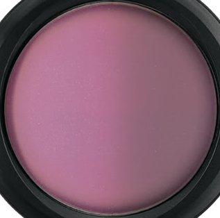 MAC Vintage Grape Blush