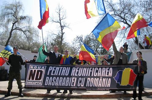 27 Martie 1918-2010_Balti-BPR (29)