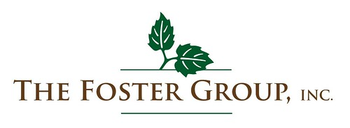 Foster_Group_Logo