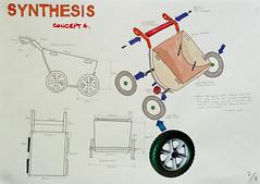 Design Assignments 2010 Higher Grade Product D...