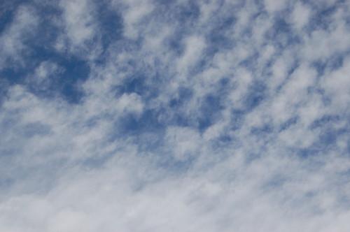 sky by Alder