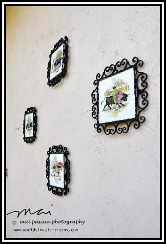 Casa de Carlo019 copy