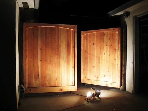 new gate, pt.10