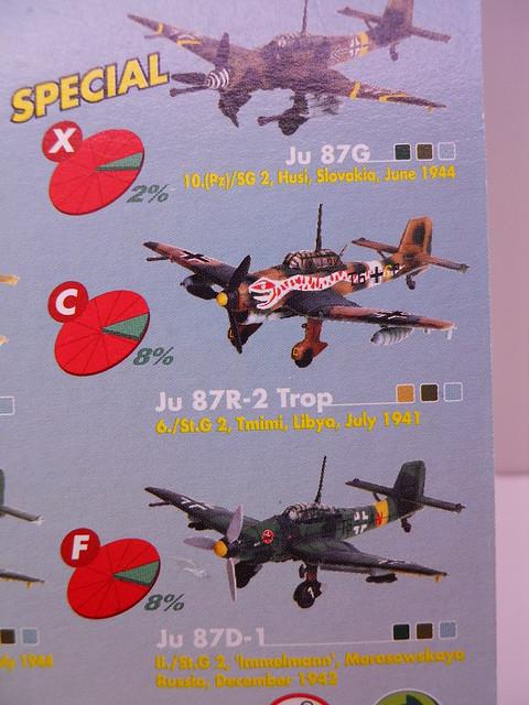 can do Junkers ju 87 stucker (7)
