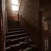 "HMS Ganges • <a style=""font-size:0.8em;"" href=""http://www.flickr.com/photos/45875523@N08/4229817974/"" target=""_blank"">View on Flickr</a>"