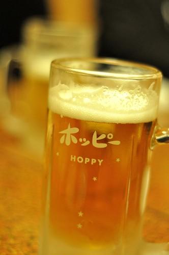 Hoppy New Year!